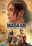 Masaan || Excellent movie ever