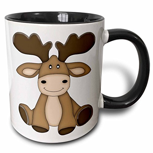 Moose Coffee - 1