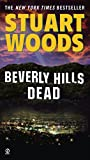 Beverly Hills Dead by Stuart Woods front cover