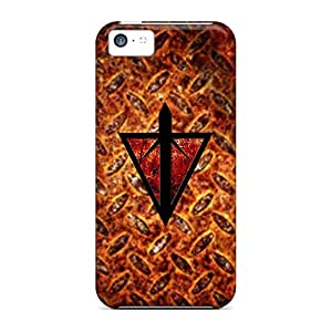 iphone 6 Defender mobile phone skins Awesome Look Durability planetside official fan art