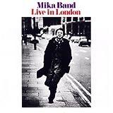 Sadistic Mika Band: Sadistic Mika Band [CD]