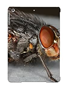 Awesome Design Animal Insect Hard Case Cover For Ipad Air(gift For Lovers) wangjiang maoyi
