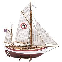 Billing Boats Barcos de facturación Modelo Kit