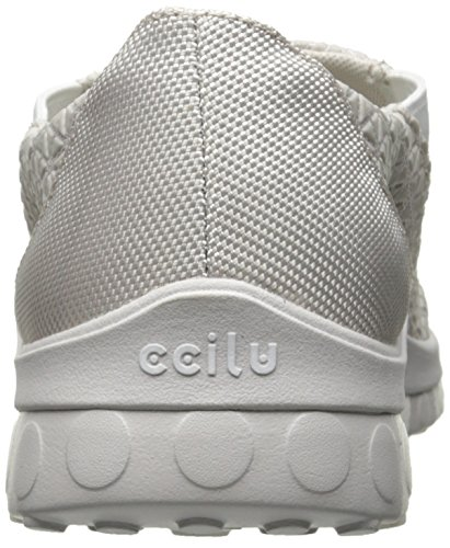 Ccmu Heren Universe M Fashion Sneaker Grijs
