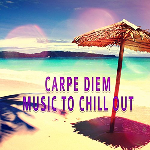 carpe diem music to chill out soothing piano background music for