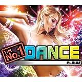 The No.1 Dance Album