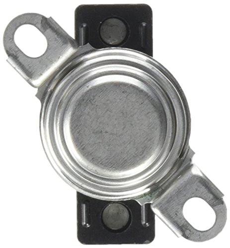 (Electrolux 3204267 Thermostat)