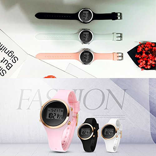 Girls-Womens-Digital-Watch-Sport-Waterproof-Jelly-Resin-Strap-Girls-Wristwatch-with-Alarm-Stopwatch