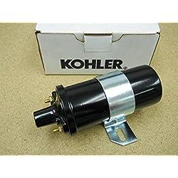 John Deere Ignition Coil Kohler 210 212 214 216 314 316 AM132453