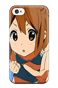 Sarah deas's Shop New Style New Arrival Case Specially Design For Iphone 4/4s (k-on) 1451892K61467779