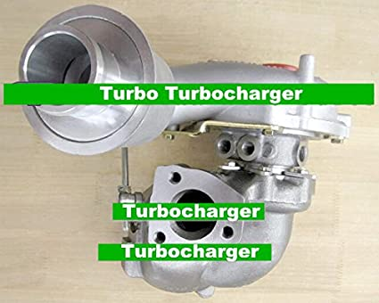 GOWE Turbo Turbocharger for K03 52 53039880052 53039880094 06A145704T Turbo Turbocharger For AUDI A3 TT SEAT