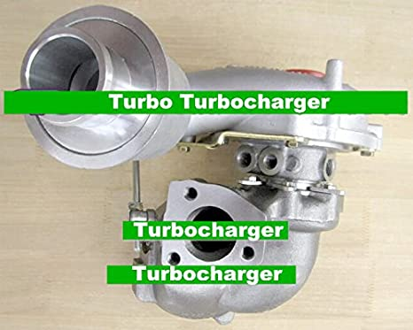 Amazon.com: GOWE Turbo Turbocharger for K03 52 53039880052 53039880094 06A145704T Turbo Turbocharger For AUDI A3 TT SEAT Leon Octavia VW Golf Bora 1.8T 00- ...