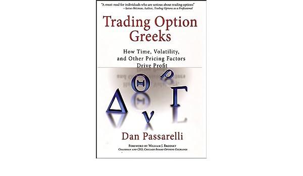 101 option trading secrets kenneth r trester pdf free download