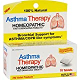 Trp Company Asthma Therapy 70 Tab