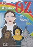 The Wizard Of Oz And Friends Vol. 1 [Slim Case]