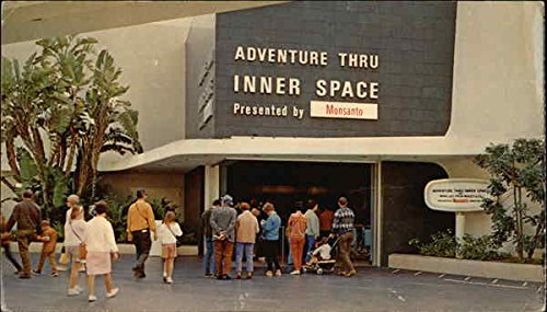 adventure-thru-inner-space-presented-by-monsanto-disney-original-vintage-postcard