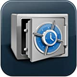 Get Backup for Mac [Download]