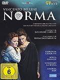 Bellini: Norma [Import]