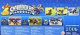 Skylanders Imaginators - Classic Triple Pack
