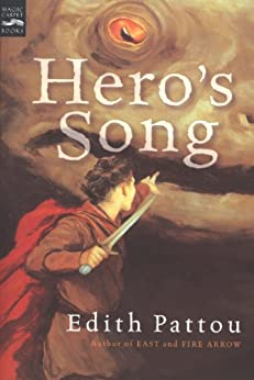 Hero's Song: The First Song Of Eirren Downloads Torrent