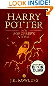 #2: Harry Potter and the Sorcerer's Stone
