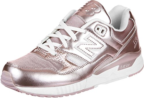 New Balance W chaussures Balance WL530 New dqqzP