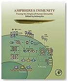 Amphioxus Immunity: Tracing the Origins of Human Immunity