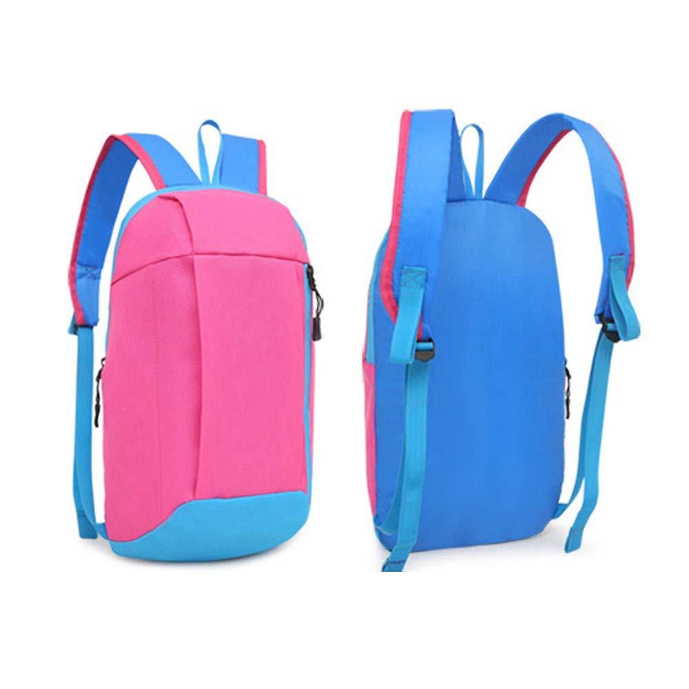 Bfmyxgs Mother es Day Sports Rucksack M/änner Frauen Unisex Schoolbags Satchel Bag Handtasche Totes Rucksack Schultertaschen Totes Taschenbag Tasche Tasche Brustpaket