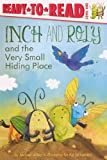 Inch and Roly and the Very Small Hiding Place, Melissa Wiley, 0606270566