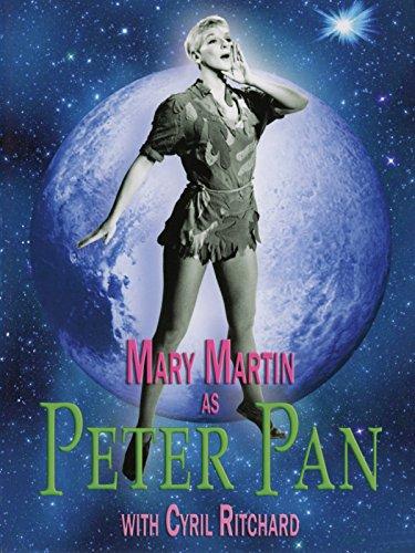 Peter Pan ()