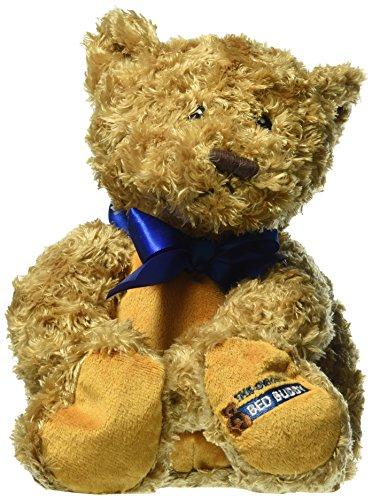 Bed Buddy Warm Therapy Bear, 2 Pound