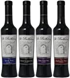 St-Barthelemy-Cellars-Chocolate-Lovers-Port-Mixed-Pack-4-x-375-mL