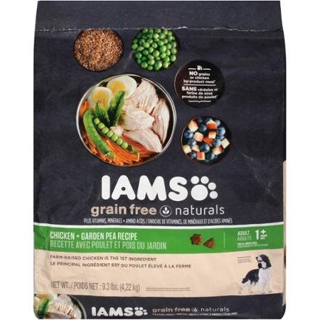 iams-grain-free-naturals-chicken-garden-pea-recipe-adult-1-years-dog-food-93-lbs