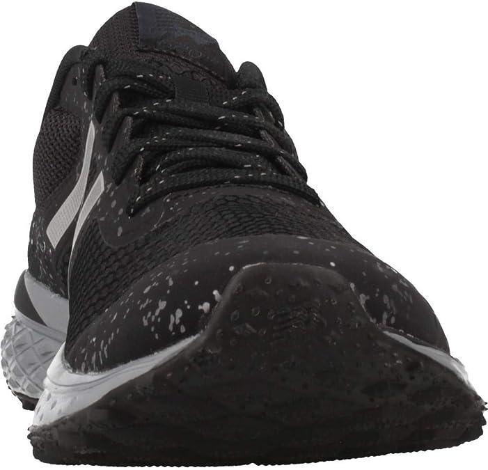 New Balance Mt620, Zapatillas de Running para Asfalto para Hombre: Amazon.es: Zapatos y complementos