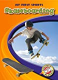 Skateboarding, Ray McClellan, 1600144624