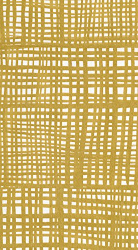 entertaining-with-caspari-raffine-paper-linen-guest-towels-12-pack-gold