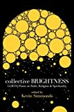 Collective Brightness, , 0983293198