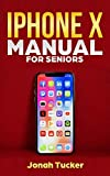 The Ultimate iPhone X Guide For Seniors!      Congratulations on the new phone. It can be scary to change up to a new phone. The good part, though, you have a great phone.   You might be clueless as to having your brand new iPhone, but do not...