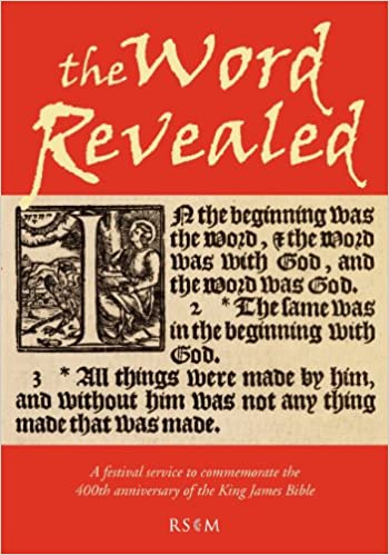 Read online The Word Revealed PDF, azw (Kindle), ePub, doc, mobi