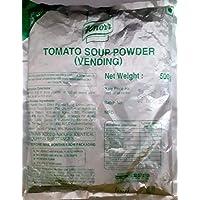 Lipton Knorr Tomato Soup
