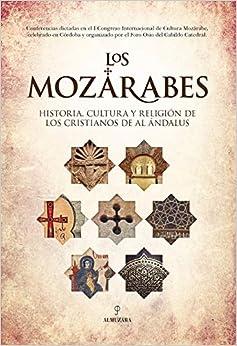 Bittorrent Descargar En Español Los Mozárabes Epub Patria