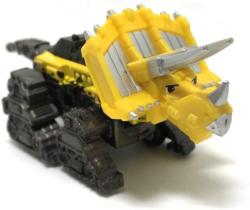 Camión Extraíble Dinosaurio Juguete Coche Para Dinotrux Modelos Nuevos Regalos De Los Niños Juguete Modelos Mini Niños Juguetes Amazon Es Juguetes Y Juegos
