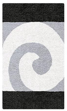 Meusch Filou - Scendibagno 70 x 120 cm multicolore 2214977311