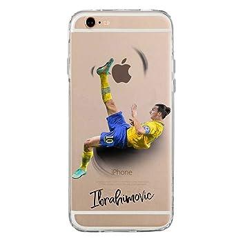 ibrahimovic iphone case