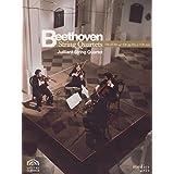 Beethoven: String Quartets Op. 18, 59 & 131