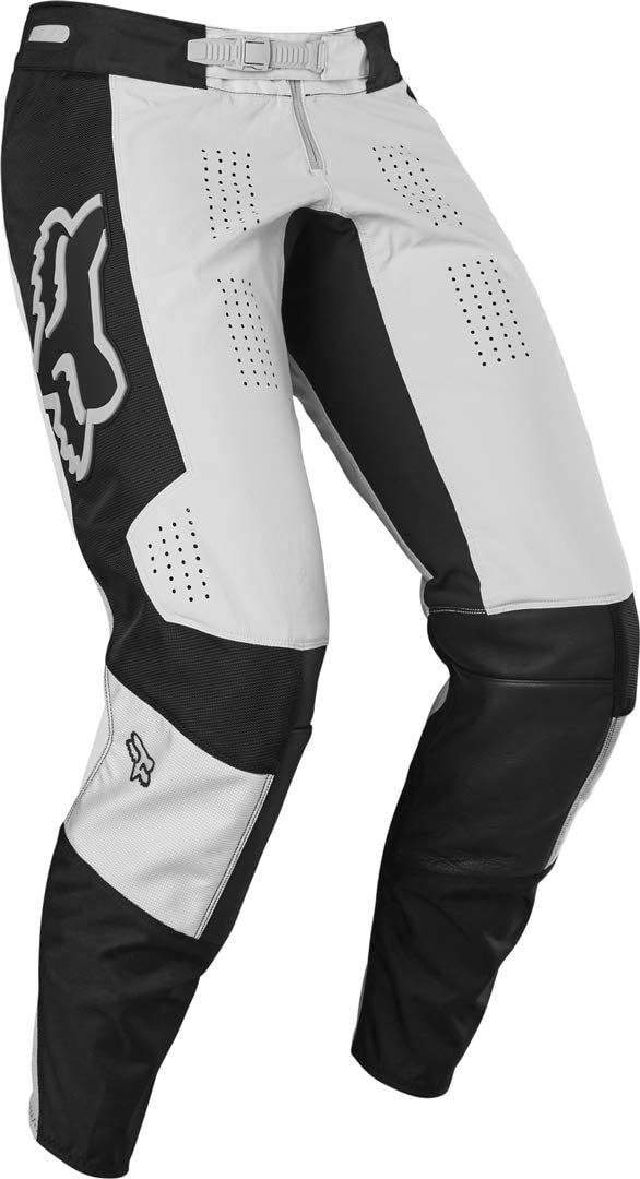2020 Fox Racing 360 Bann Pants-Black-28