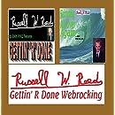 Gettin R Done Webrocking