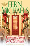 Coming Home for Christmas, Fern Michaels, 1420124684