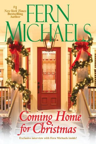 Coming Home for Christmas (Christmas Decorations Clearance Online)