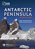 Antarctic Peninsula, Museum Natural History Staff and British Antarctic Survey Staff, 0565093088